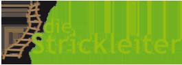 www.diestrickleiter.de